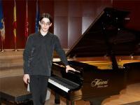 Daniil Tsvetkov