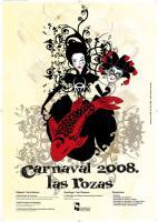 cartel_carnaval_2008.jpg