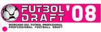 Futbol Draft 08