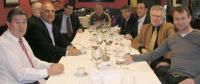 Comité Técnico de Fútbol Draft