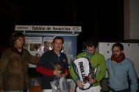 Campeones del Grupo B de la edición 2007
