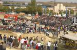 Festibike 2007 - Foto: esmtb.com