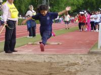 olimpiadas-escolares-2.jpg