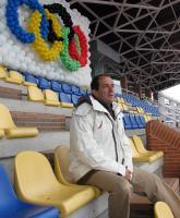 Antonio Garde