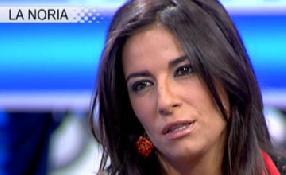 Violeta Santander