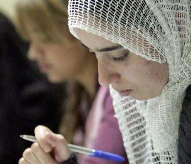los-cursos-para-inmigrantes-estan-muy-solicitados