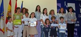 colegios-premiados-mejor-huerto-escolar