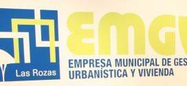 logo-emgv