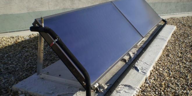 panel-solar-instalado-en-el-tanatorio-municipal