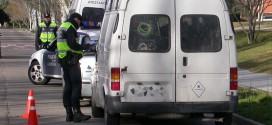 control-de-la-policia-local-en-las-rozas