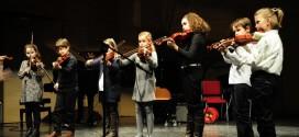 Escuela-musica-ninos