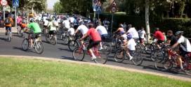 fiesta-bici-majadahonda