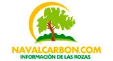 Navalcarbón, toda la información de Las Rozas