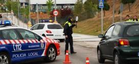 policia-majadahonda