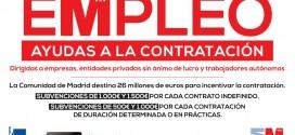 AF_CARTEL_LAS_ROZAS_EMPLEO_SENIOR_313x230_110913_TR