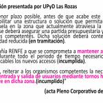 acuerdos-Pleno-Paso-Marazuela1