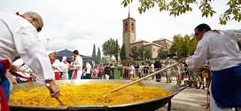 paella popular