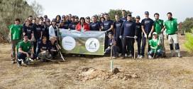 voluntarios_plantacion