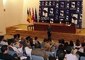 promocionempresarial2014