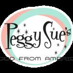 logo_peggy