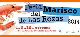 Banner_FERIA-DEL-MARISCO