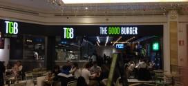 thegoodburger