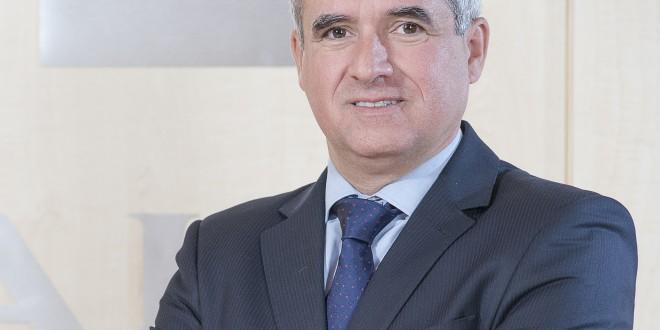 Pedro Malla