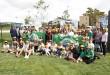 Todos los participantes