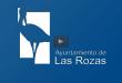 video10062015
