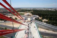 Vista_aerea_de_los_nuevos_viales_desde_lo_alto_del_puente.jpg