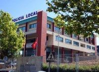 Sede_polic_a_Local_de_Las_Rozas_1.jpg