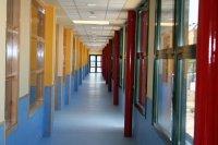 Escuela infantil de nueva apertura en las rozas